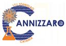 ITI S. Cannizzaro di Catania logo